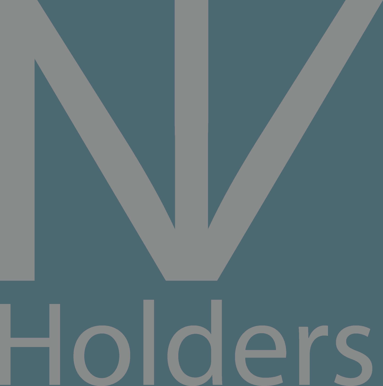NV Holders